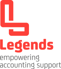 About Legends
