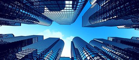 VAT Impact on Real Estate