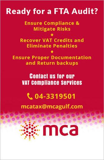 FTA Audit