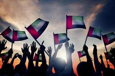 UAE releases VAT Law
