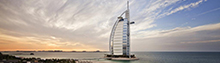 VAT in the Gulf – An Introduction by BDO