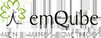 About emQube