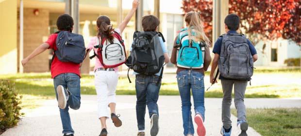 VAT Impact on Education