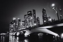 Singapore VAT Case Study
