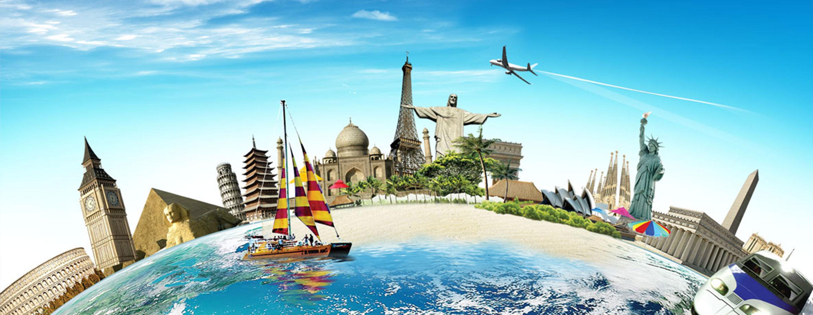 official tourism s thumbnail - HD1156×900