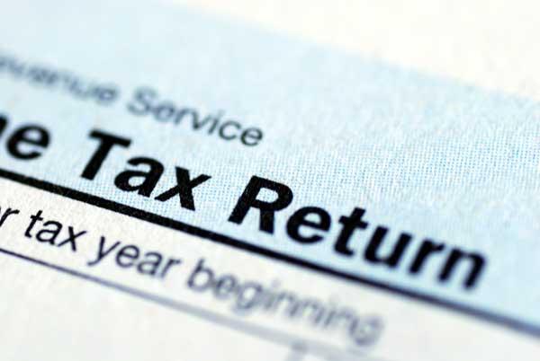 VAT Returns Guide