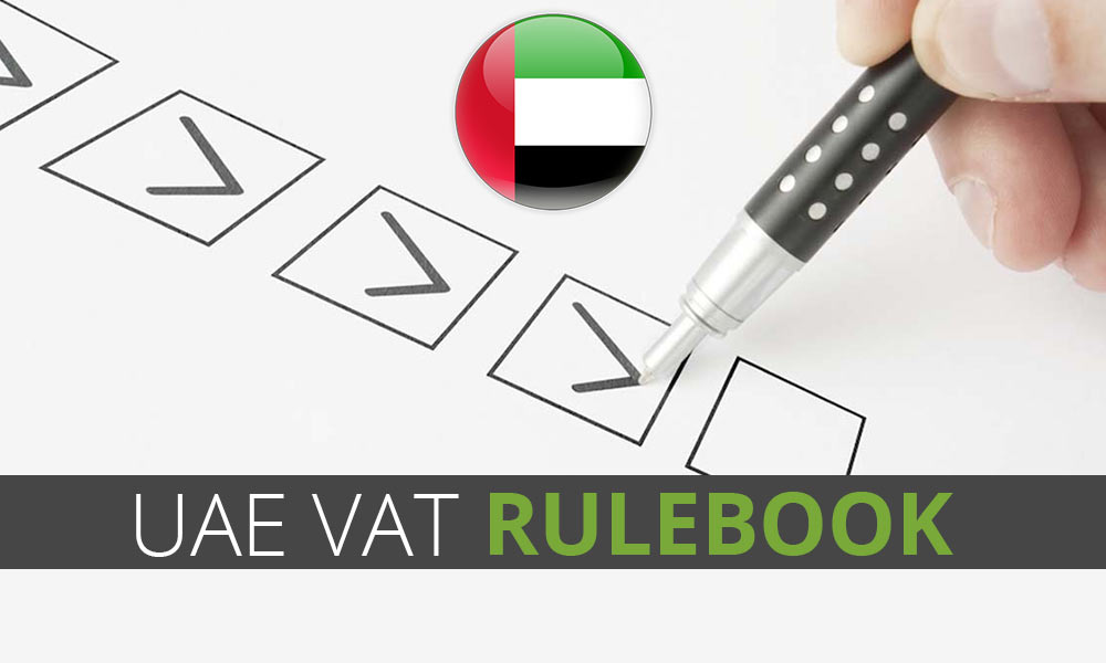 up vat act The government of the bahamas online tax administration log in home create account  submit enquiry  sign up create a free online user account access tax.