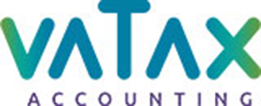VATax Accounting